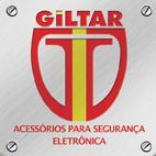 GILTAR.