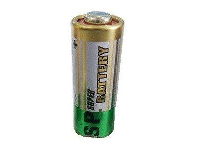 Bateria 12v 23 a - hcl  10/20/50