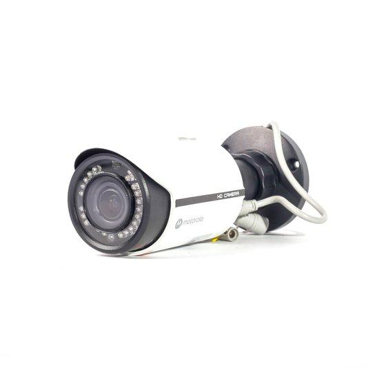 Camera 4x1 bullet m 40m2mp  2,8a12mm vf ip66 s1/2.9
