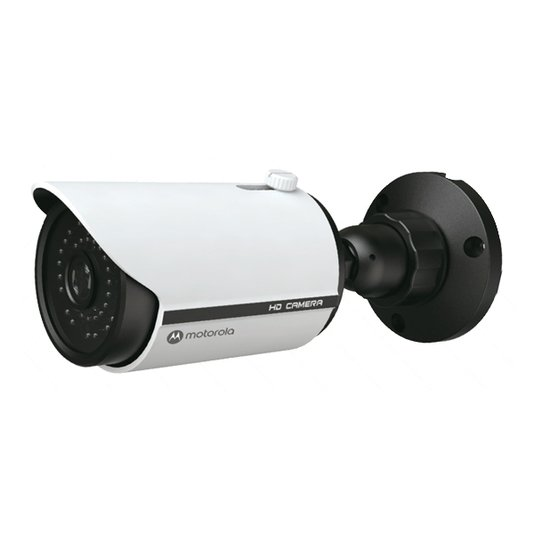 Camera ip bullet 40m m 2,8 a 12m ip66 vf 2mp s1/2.7