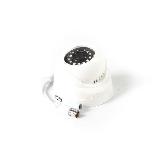 Camera dome 20mt p 3.2mm orion 720p ir 1/4 -1/16/50