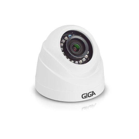Camera dome 20mt plas 2.6m 720p 1/4 orion ir 1/8/16