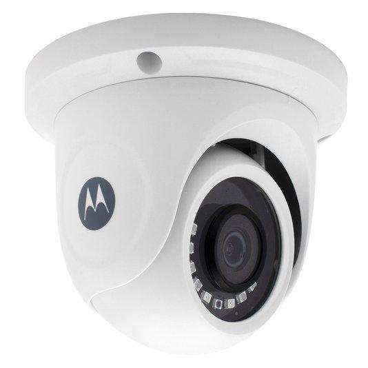 Camera 4x1 dome  plas 20mt 2mp  2,8mm  ip66  s1/2.9