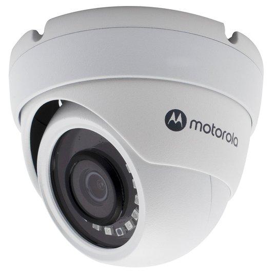 Camera ip dome poe 20mt 2mp 3.6mm cmos ip66 sensor 1/2.7  1/5/10