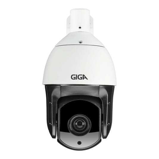 Camera speed/d 120m 18xir 4.7-84.64m ahd 720p 1/3 wdr