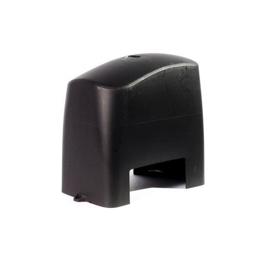 Carenagem deslizante slider- base plastica - rcg