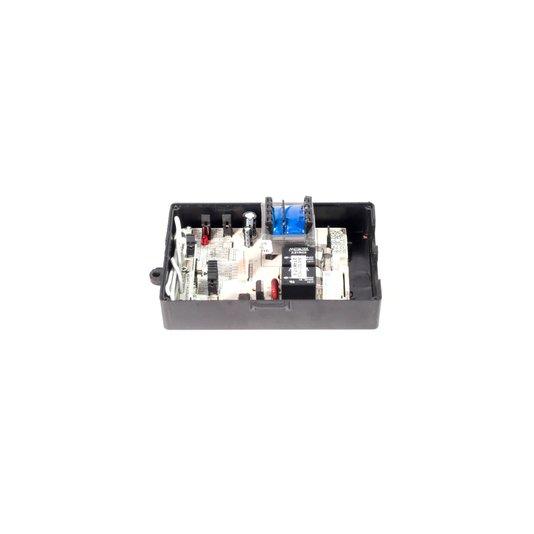 Central de comando na/nf 299 mhz s/borne - rqc09st