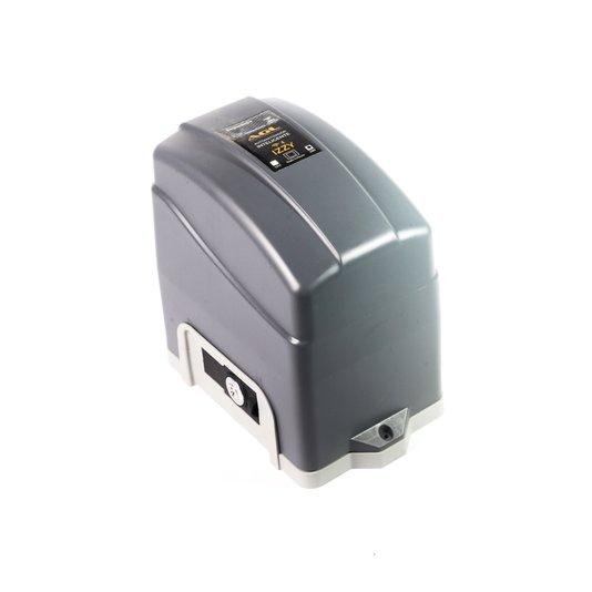 Conj movimentador deslizante inteligente izzy 300 220v 50