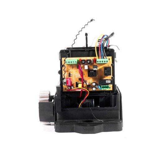 Conj movimentador trino 300 dz normal 220v - agl 1/5/10