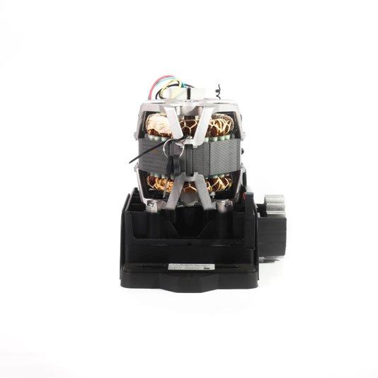 Conj movimentador trino 700 dz 220v 50-60hz agl 1/2/5