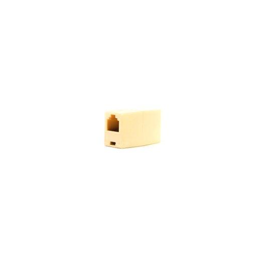 Emenda para  rj - 11 6x4  santana 1/10/100