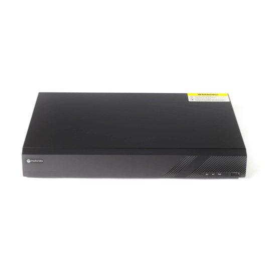 Gravador nvr ip 32 canais 4k/5mp/4mp/3mp/1080p h.264 analítico sup 2hd