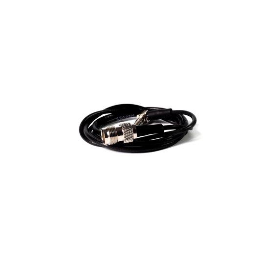 Kit adaptador para celular pqkc-0295