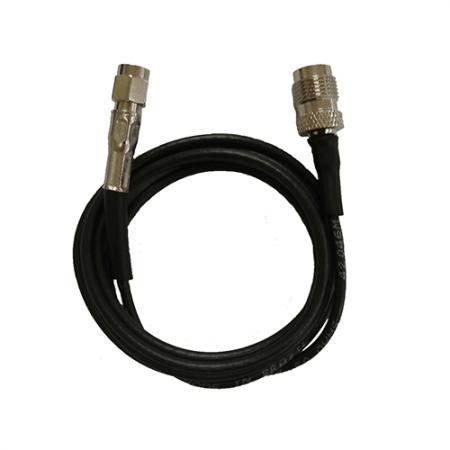 Kit adaptador para celular proeletronic pqkc-0395