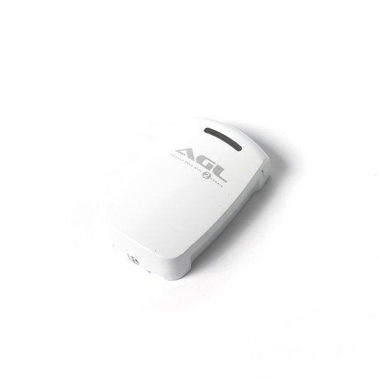 Modulo rele wifi 2 canais agl 1/3/5