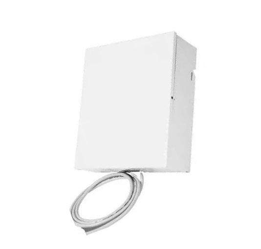 Rack organizador g16 16 ch hd s/audio
