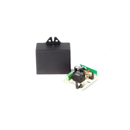 Receptor digital 01 canal 12/24v 299 mhz 1/5/10