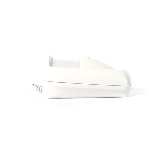 Sensor infravermelho passivo - ir30  s/fio 1/3/5