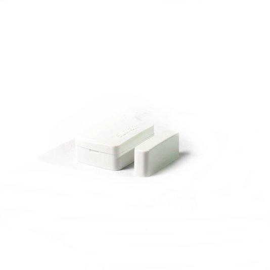 Sensor magnetico s/fio microp smw 210 branco  1/10/20