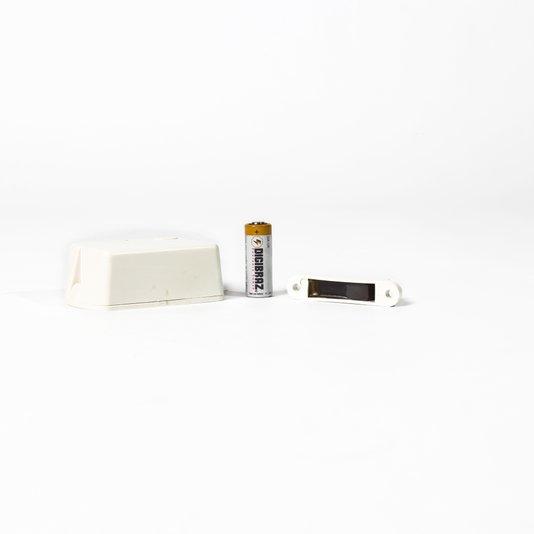 Sensor magnetico s/ fio 30 metros rsht5  1/10/30