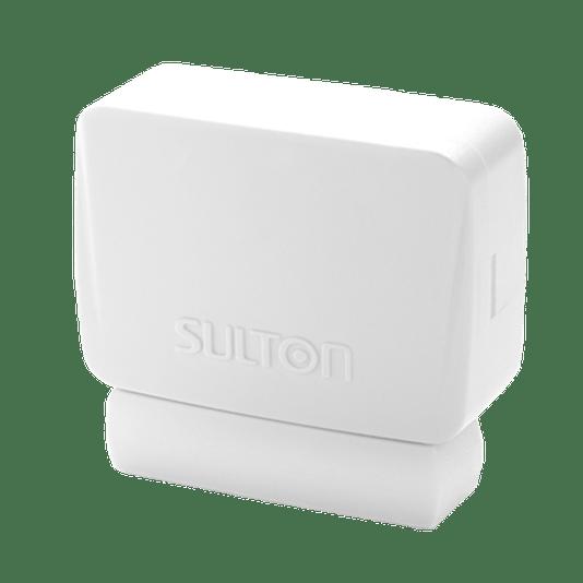 Sensor magnetico smw 150  microp s/fio br 1/10/20