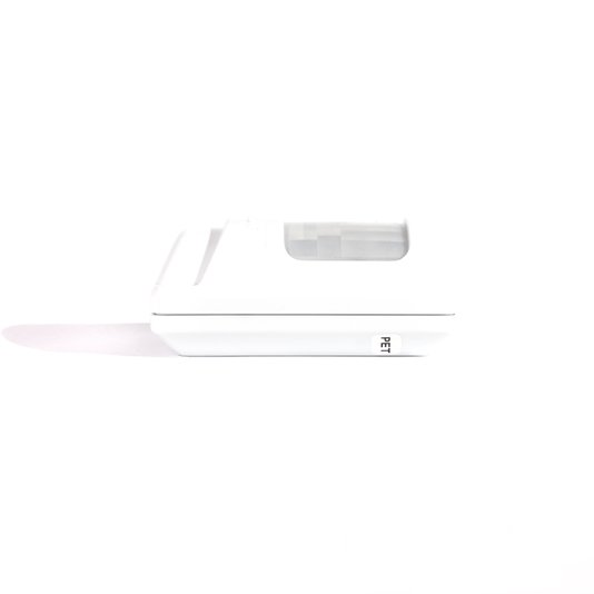 Sensor pet 20 kg vision d/detec infra ver micr 1/10/20