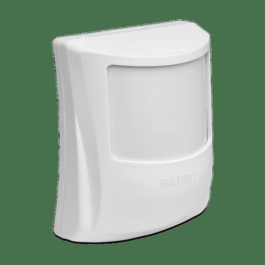 Sensor spw 345 pet 45kg d/pir det inf ver micr 1/5/10