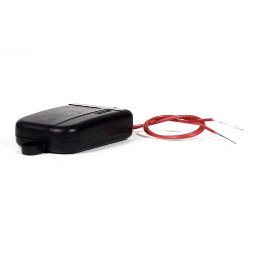 Tx-1000-txcar 433 mhz giltar 1/10/30