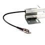 Antena linear trans/recep sil ter. telef celular 4g