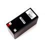 Bateria powertek 12v alarme 1/4/32