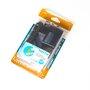 Booster 26db uhf + vhf  proeletronic 1/5/10