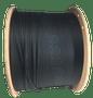 Cabo fibra optico drop cfoac-blia/bcm01arl bb 1/5/10