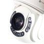 Camera ip speed dome modelo mtipm153651ptz 24v dc/2500ma