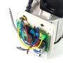 Conj movimentador trino bv4 speed 1,5m 220v - agl