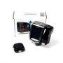 Controlador acesso id flex ip65 bio prox ask 125 tcp/ip