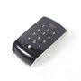 Controlador de ac id touch prox 125k tec capac ask
