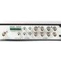 Dvr hibrido full hd 8 canais 1080p 4 audio in 4 alar in