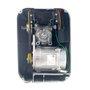 Motor basculante corrente b14 220 v nv  1/5/10