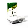 Sensor infravermelho + microndas irk 75  1/2/5